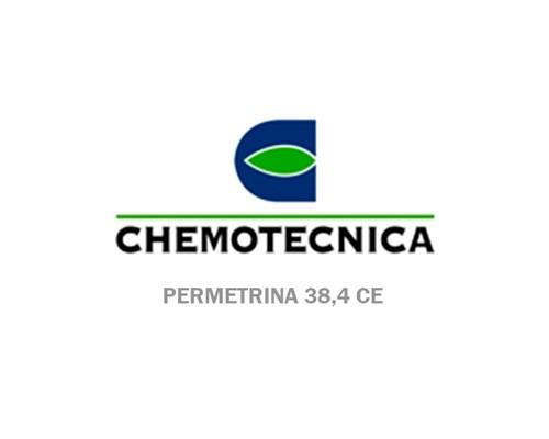 PERMETRINA 38,4 CE