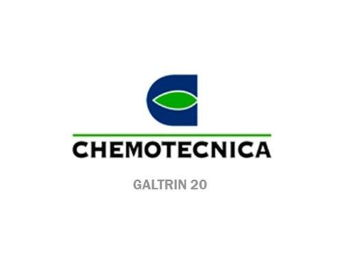 GALTRIN 20