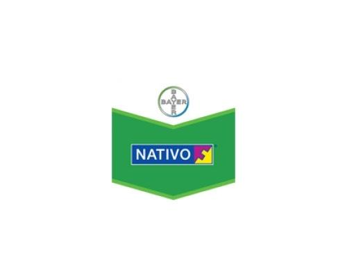 NATIVO TWIN PACK