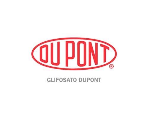 GLIFOSATO DUPONT