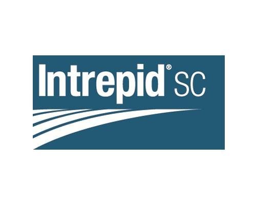 INTREPID SC