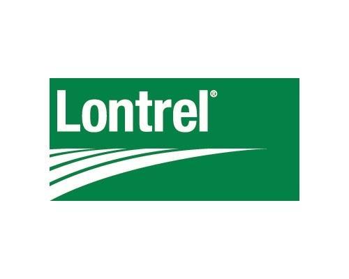 LONTREL