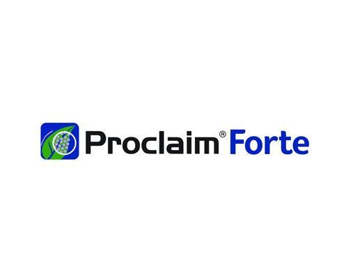 PROCLAIN FORTE