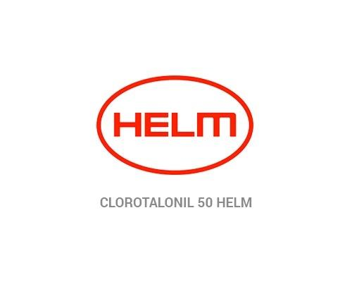 CLOROTALONIL 50 HELM