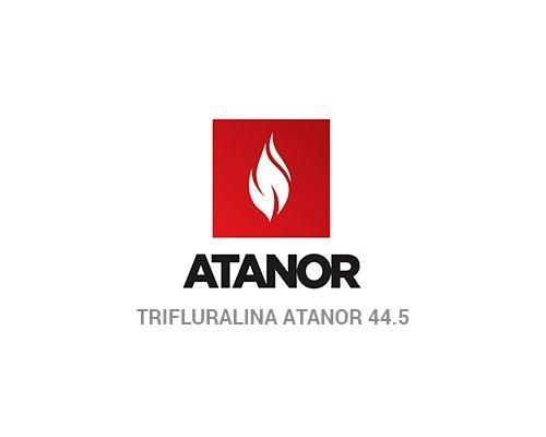 TRIFLURALINA ATANOR 44.5