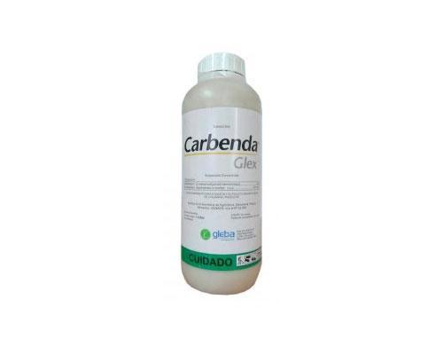CARBENDAGLEX