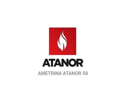 AMETRINA ATANOR 50