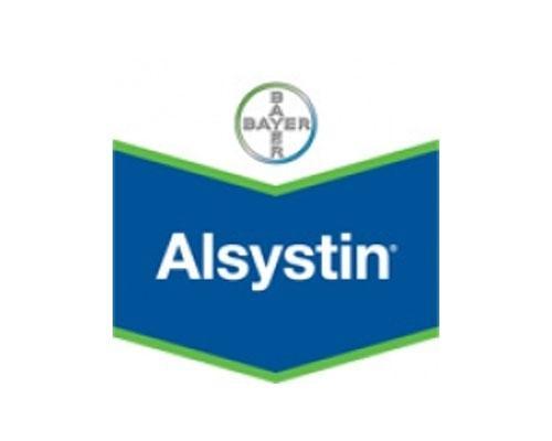 ALSYSTIN 48 SC