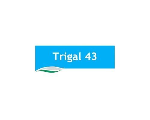 TRIGAL 43 SC
