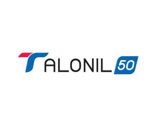 TALONIL 50 HELM
