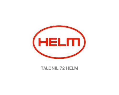 TALONIL 72 HELM