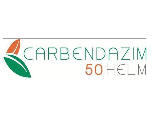 HELM CARBENDAZIM 50 SC