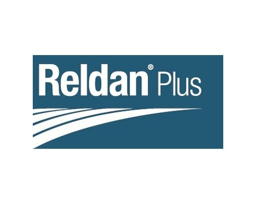 RELDAN PLUS
