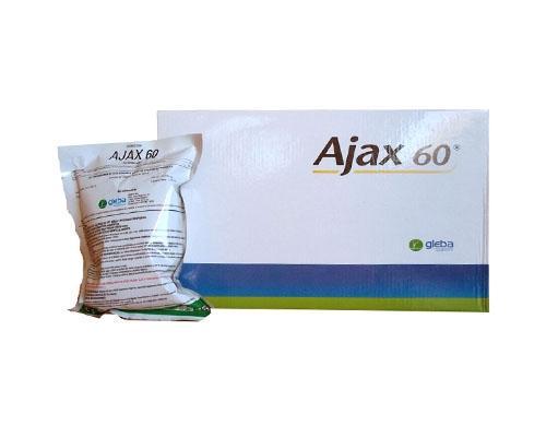 AJAX 60