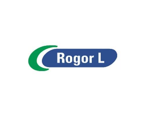 ROGOR L