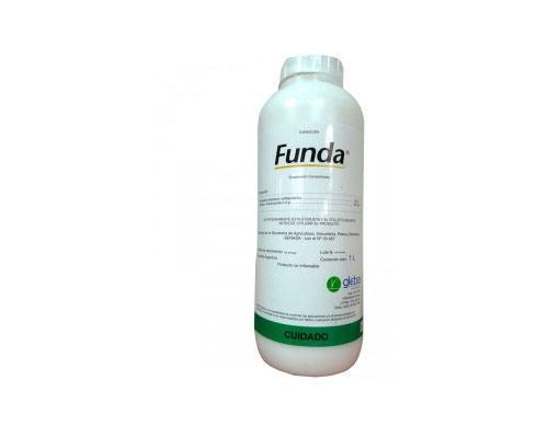 FUNDA