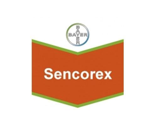 SENCOREX 48