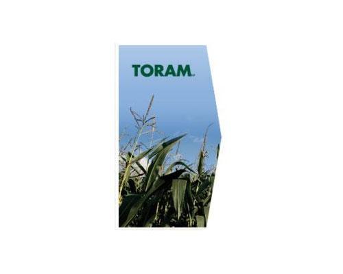 TORAM NF