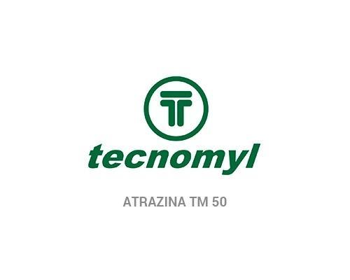 ATRAZINA TM 50