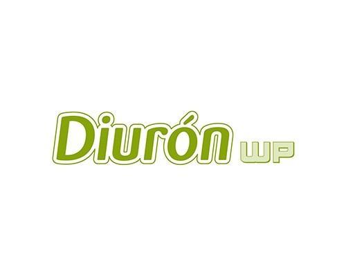 DIURÓN WP