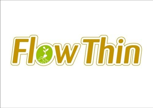 FLOW THIN