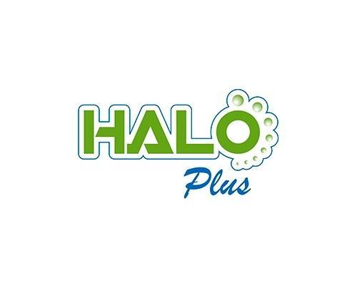 HALO PLUS