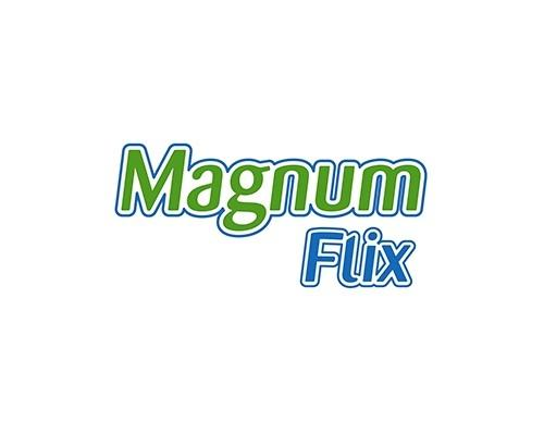 MAGNUM FLIX