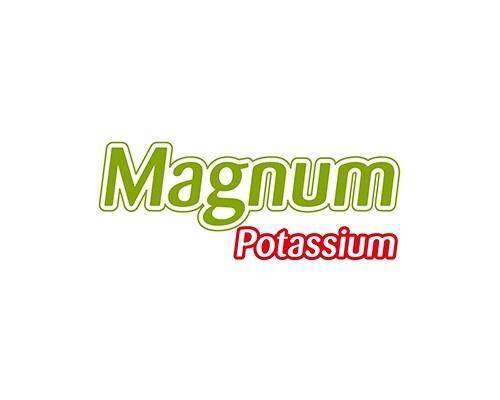 MAGNUM POTASSIUM