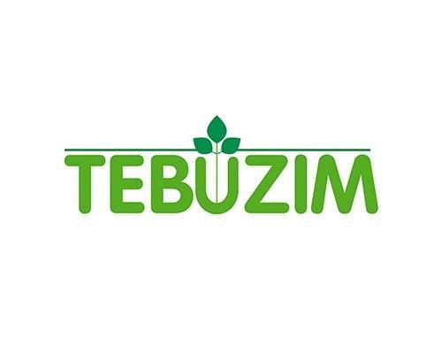 TEBUZIM