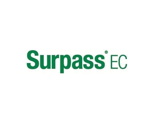 SURPASS EC