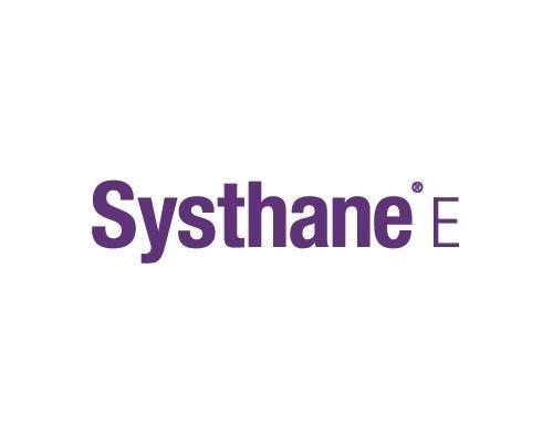 SYSTHANE E
