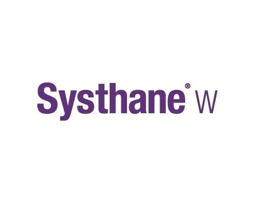 SYSTHANE W