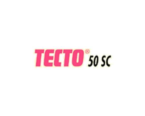 TECTO 50 SC