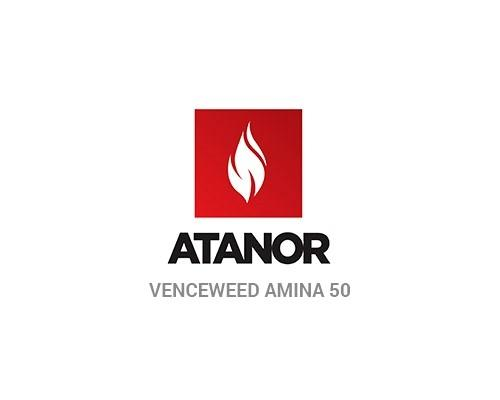 VENCEWEED AMINA 50