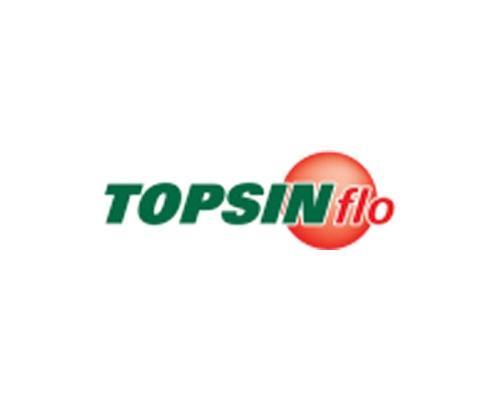 TOPSIN FLO