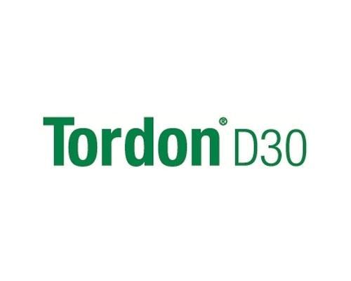 TORDON D 30