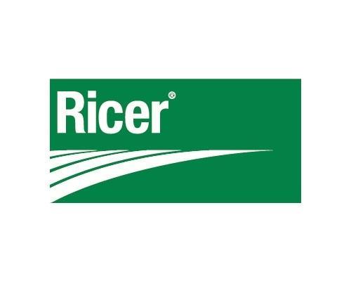 RICER