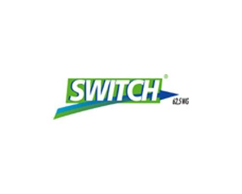 SWITCH 62,5 WG