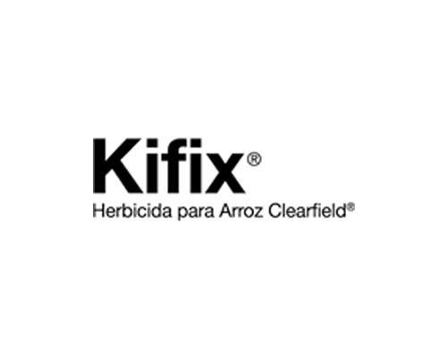 KIFIX