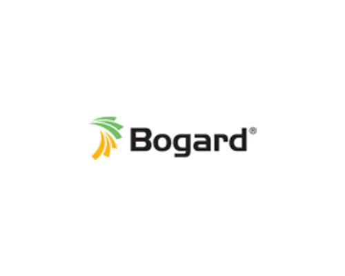 BOGARD