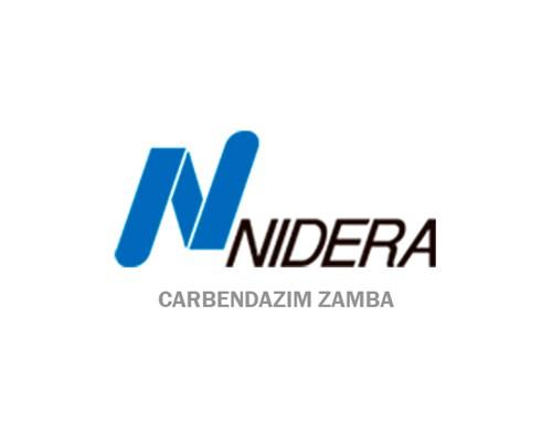 CARBENDAZIM ZAMBA