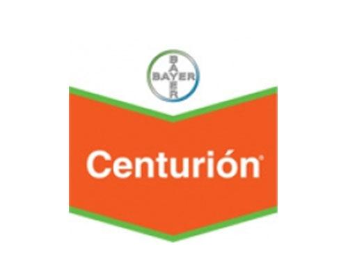 CENTURION PACK