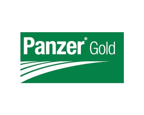PANZER GOLD