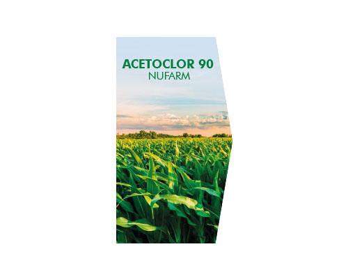 ACETOCLOR 90 NUFARM