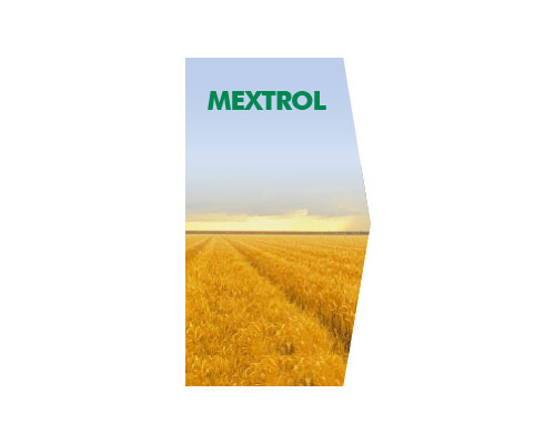 MEXTROL