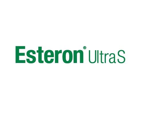 ESTERON ULTRA S