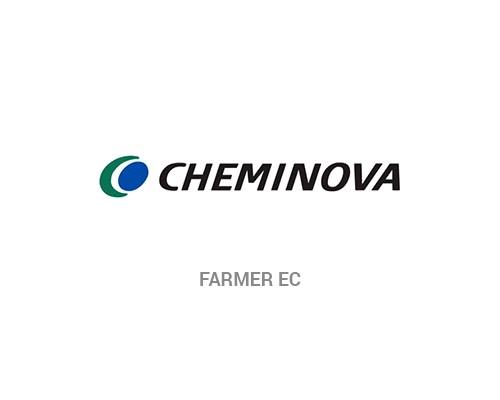FARMER EC