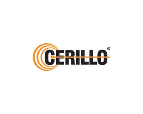 CERILLO
