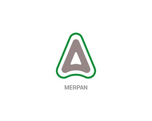 MERPAN