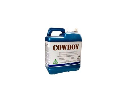 COWBOY FG